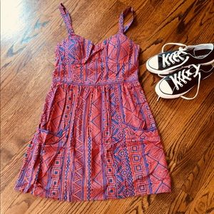 SALE! American Eagle Outfitters Dress